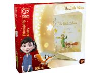 De Kleine Prins dagboek